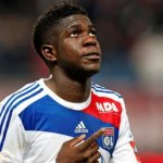 #Football – Barcelona agrees terms to sign Olympique Lyon's Samuel Umtiti