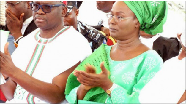 2016-06-23 04_39_14-EFCC goes after Fayose's wife _ TheCable