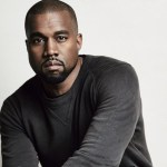 [E!News] : Kanye West deleted Twitter Instagram