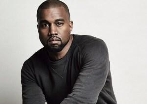 Kanye-West-2-11-16-1-616x440-1