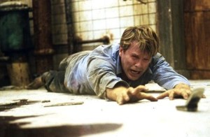 1244087_Saw-1-Gordon-Movies-Guide