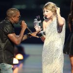Taylor Swift and Kanye West's feud just got EVEN more complicated