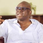 [News] : How we laundered N1.2 billion for Fayose, Obanikoro – Zenith Bank official