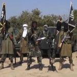 [News] : Army arrests 5 Boko Haram leaders