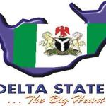[News] : Delta Govt. disowns 700 staff in tertiary schools