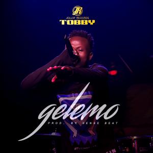 gelemo-artwork-tb-grafix