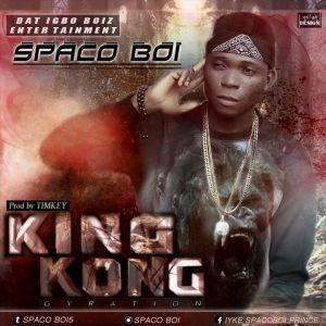 spaco-boi-king-kong