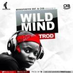 [Music] : TROD (The Return Of DaGrin) - Wild Mind