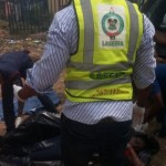 [News] : Parents, Son Missing in Lagos Boat Mishap