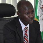 [News] : Senate Confirmation: How SSS lied against EFCC boss, Magu