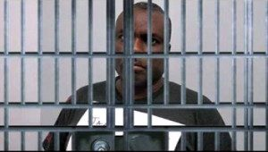 james-ibori-jailed-300x170