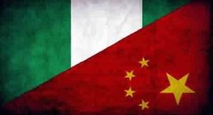 nigeria-china