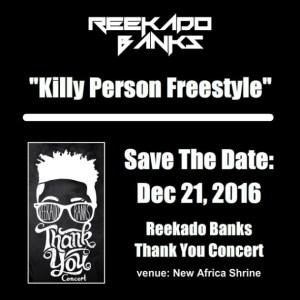 reekado-banks-killy-person-freestyle_rehabmusik