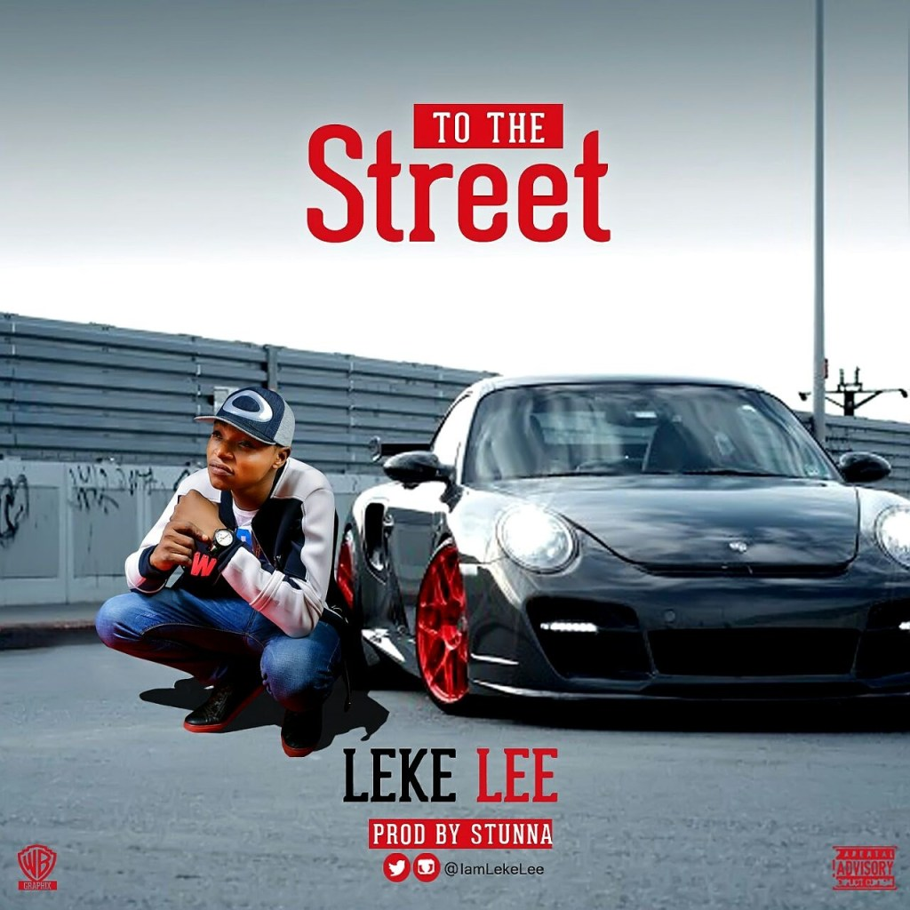 to-the-street