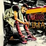[Music]: Lima – E No Easy | @LimaOntoBy