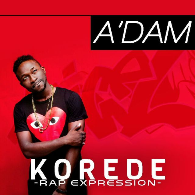 adam-korede-art