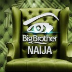 [E!News] : Big Brother Naija: Where is the Problem