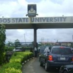 [Education] : LASU resumes, fixes first semester exams for Feb 13th