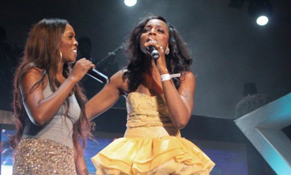 tiwa-savage-and-seyi-shay