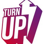 [Mixtape] : Dj Thormix  – TurnUp 2017 Mixtape