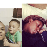 [E!News] : 10 facts about Olamide and why he is called 'Baddo'