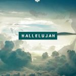 [Music] : Burna Boy – Hallelujah