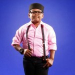 [E!News] : Actor, Osita Iheme a.k.a 'Pawpaw' launches record label, signs 2 artistes
