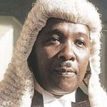 [News] : How we investigated, charged Justice Ademola for corruption, arms possession – SSS official