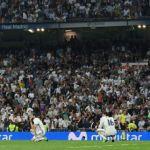[#Football] : Marcelo – I should have fouled Sergi Roberto before winner