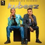 [Audio] : Kubeez – Amaka (Prod By Selebobo) @KubeezOfficial