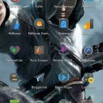 [Tech] : How To Customize Your Android Launcher Without Rooting