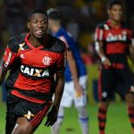 [#Football] : Real Madrid confirm signing of Vinicius Junior after staggering £40m deal