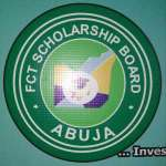 [Education] : Apply For FCT Scholarship 2017 – Application Guidelines & Requirements