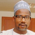 [News] : Court remands ex-FCT minister in Kuje prison