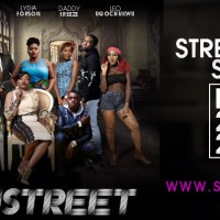 NOLLYWOOD: Industreet – Season 1 Episode 3 (The Last Staw)