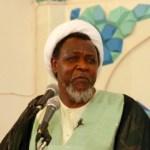 [News] : Why we're holding Dasuki, El-Zakzaky despite court orders