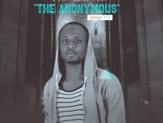 Download Latest Naija Music FreeBeat and Instrumentals