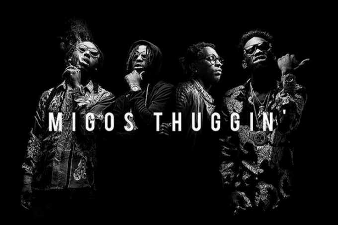 Audio] Migos & Young Thug - Clientele - IJEBULOADED