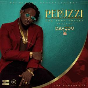 Download Perruzi For Your Pocket (Remix) ft. Davido