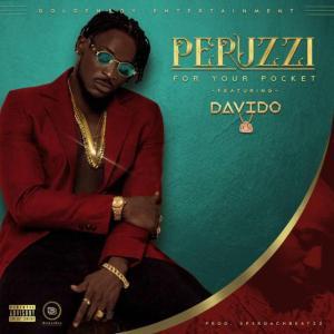 DownloadPerruzi For Your Pocket (Remix) ft. Davido