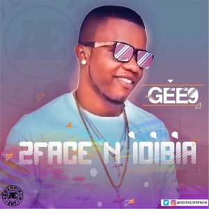 Gee9 - 2face n Idibia