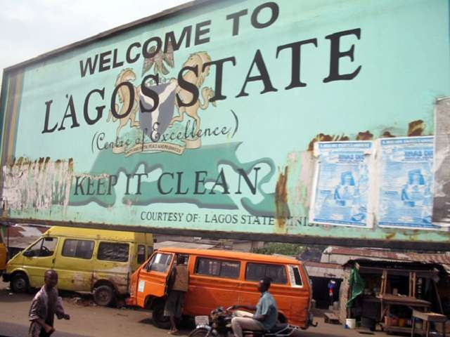 7 Things You Should Not Do In A Rented Apartment In Lagos
