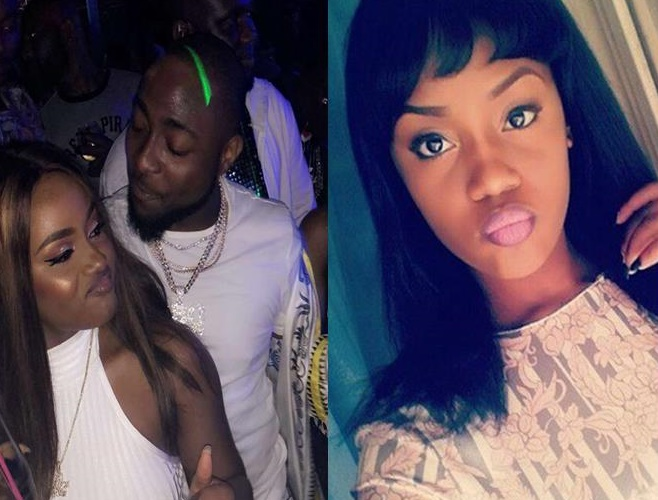 E!News] Chioma's parents have disowned her over Davido