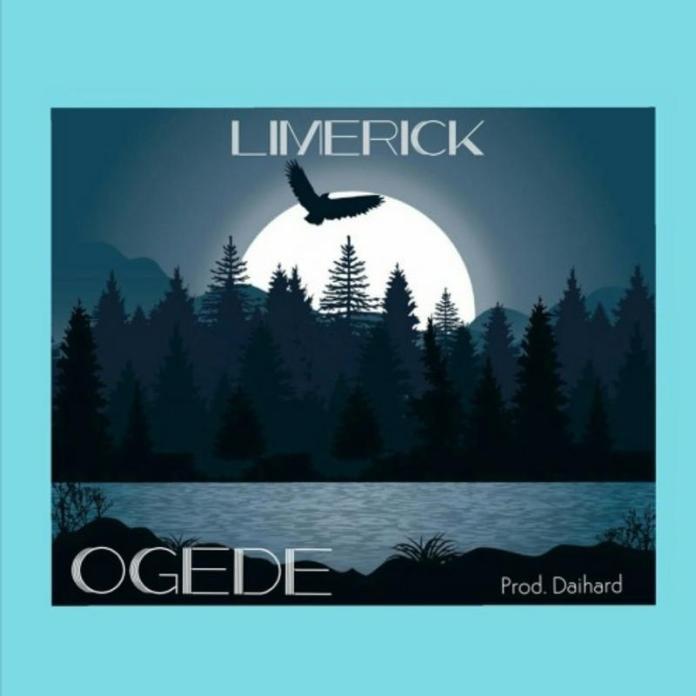 Download Limerick Ogede