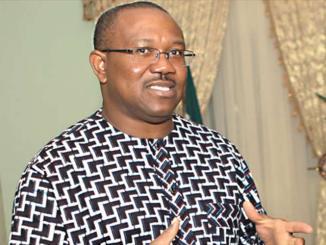 Picking Peter Obi Will Not Make Yorubas Vote Against Atiku