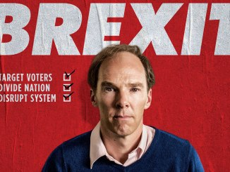 Brexit (2019) Full Movie Download