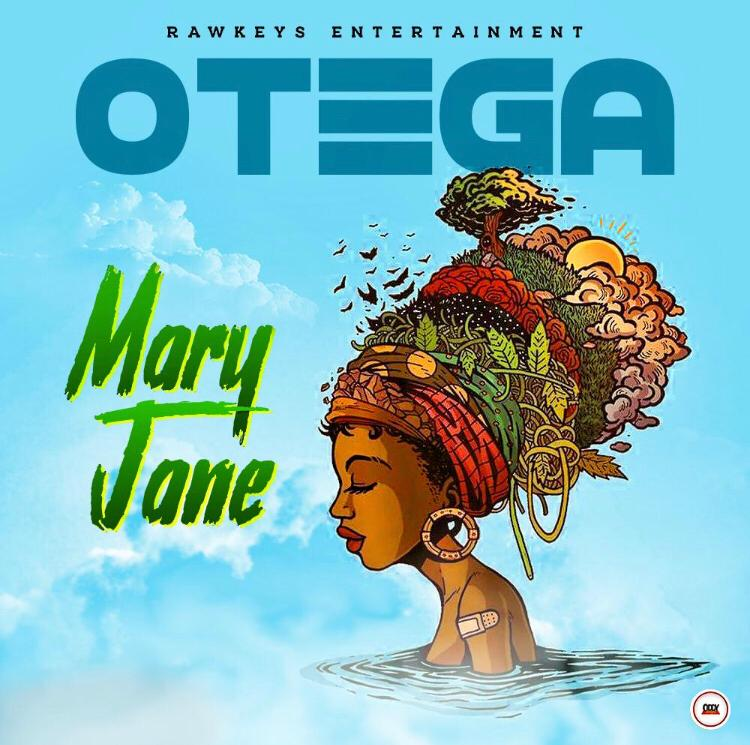 Download-otega-mary-jane