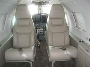 500le-interior-2