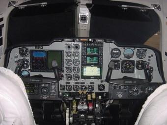 MU2B-26 G600