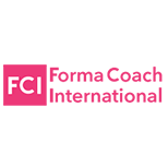 Forma Coach International